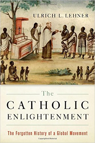 The story of the conflict between science and religion during the Enlightenment is mostly false.