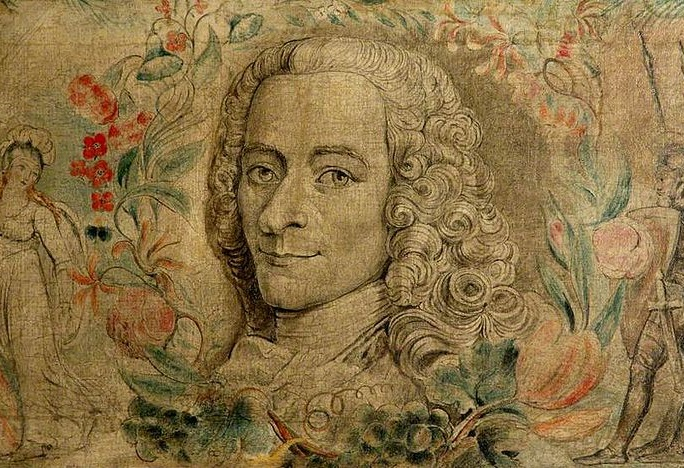 800px-William_Blake_-_Voltaire_-_Manchester_City_Gallery_-_Tempera_on_canvas_c_1800 (1)
