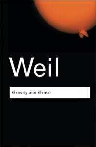 weil gravity and grace