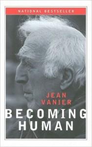 becoming human vanier