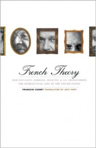 french theory cusset