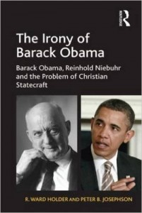 holde josephson irony of barack obama