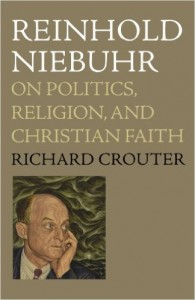 niebuhr politics religion faith