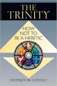 the trinity bullivant