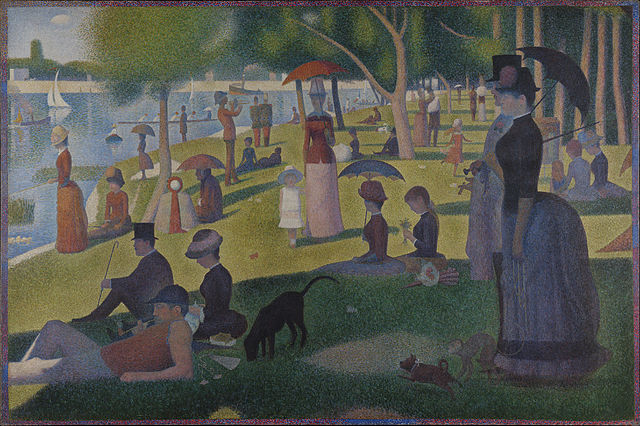 640px-Georges_Seurat_-_A_Sunday_on_La_Grande_Jatte_--_1884_-_Google_Art_Project