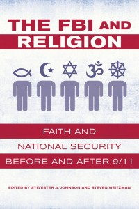FBI-and-Religion