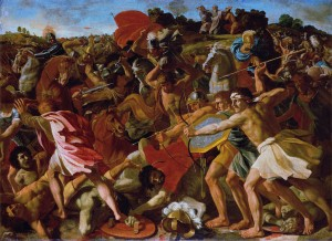 1024px-Poussin_Nicolas_-_The_Victory_of_Joshua_over_the_Amalekites_copy