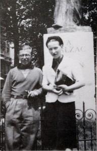 640px-Sartre_and_de_Beauvoir_at_Balzac_Memorial