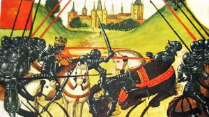 516px-MS_Ghent_-_Battle_of_Tewkesbury (1)