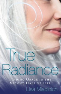 Cover_Art_True_Radiance