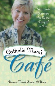 Catholic_Mom_Cafe_Cover_Image-258x400