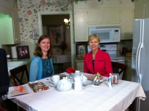 Lisa_and_DonnaMarie_EWTN