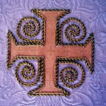 cross_embroidered