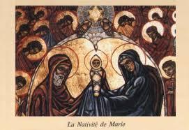 nativityofMary