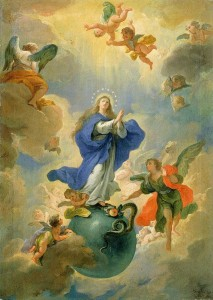 Altomonte,_Bartolomeo_-_The_Immaculate_Conception_-_1719