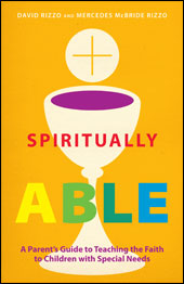 spirituallyable_cover