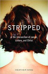 Stripped_1