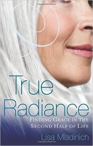 TrueRadiance