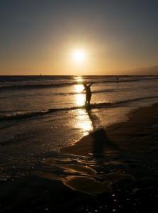 dance_water_silhouette