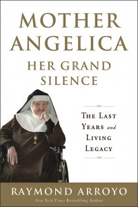 Mother Angelica_final