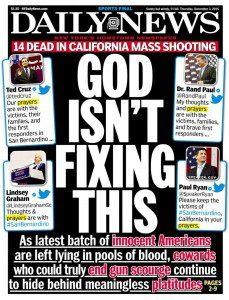 Image New York Daily News