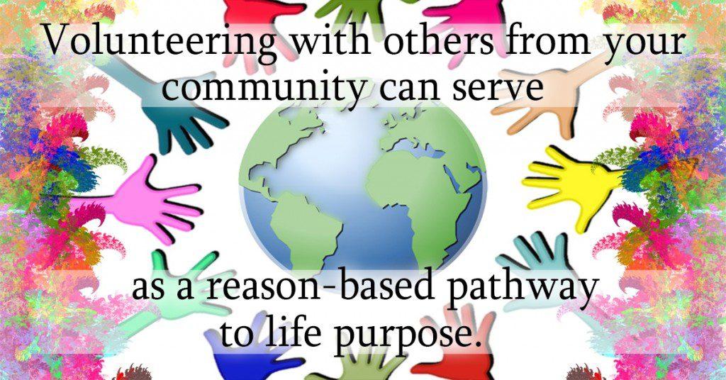 4-1-2 Altruism (Facebook)