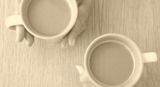 coffee-888397_960_720