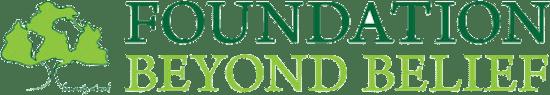 logo-coloured