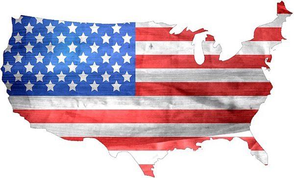 american-flag-1020853_640