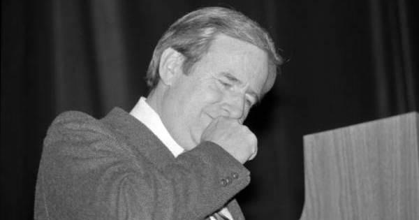 Jerry Falwell (via Wikimedia)