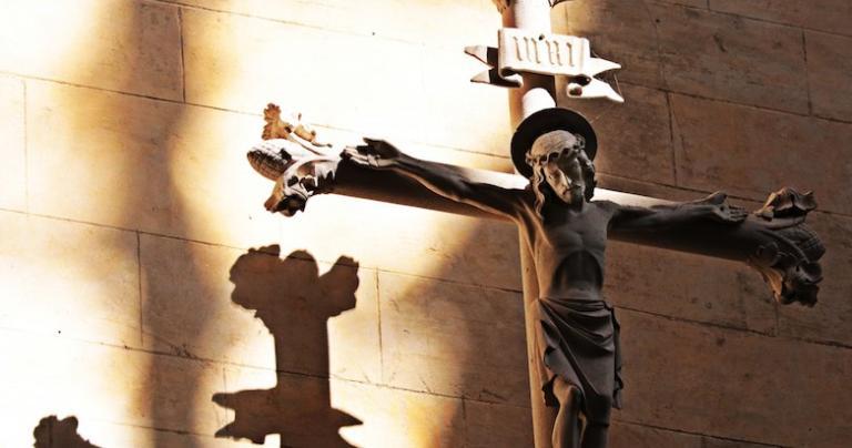 jesus_cross_church_wooden_cross_faith_christ_figure_crucifix-1392079