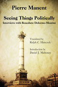 SeeingThingsPolitically