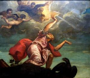 John Revelation