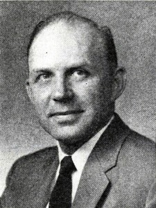 A._Theodore_Tuttle