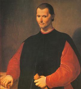 433px-Santi_di_Tito_-_Niccolo_Machiavelli's_portrait