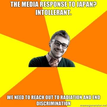 the-media-response-to-japan-intollerant-we-need-to-reach-out-to-radiation-and-end-discrimination