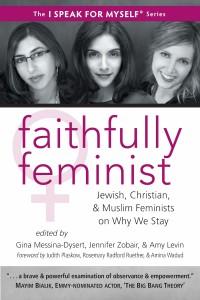 web.faithfully-feminist