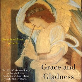 grace and gladness