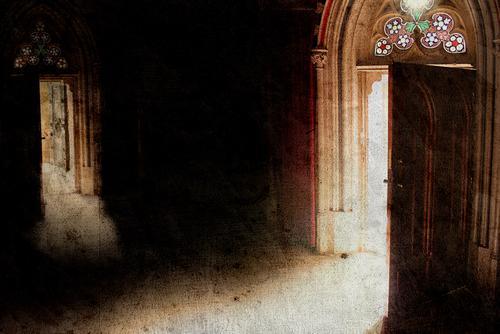 Image copyright Benjamin Haas courtesy of Shutterstock.com