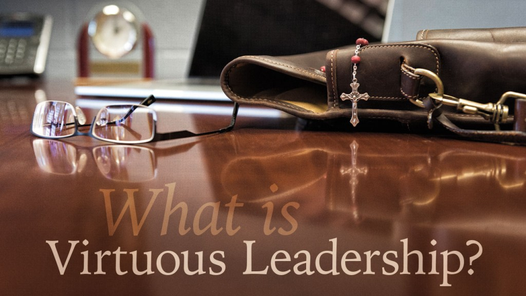 MBA-Virtuous-Leadership-Graphic