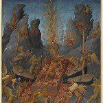 413px-Folio_108r_-_Hell
