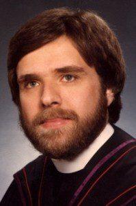 Ordination, 1977