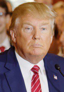 Donald_Trump_September_3_2015