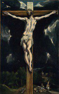 El_Greco_(Domenikos_Theotokopoulos,_called)_-_Christ_on_the_Cross_-_Google_Art_Project