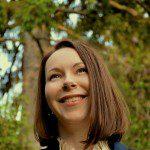 Catherine Dunphy