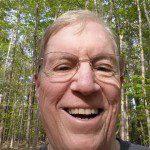 Mark Rutledge