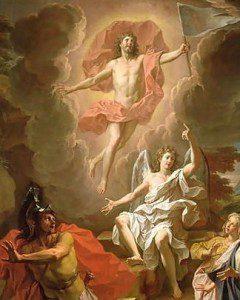 resurrection-of-christ-1700