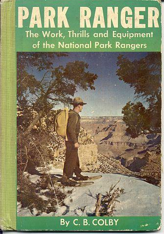 Book_ParkRanger_(sm)
