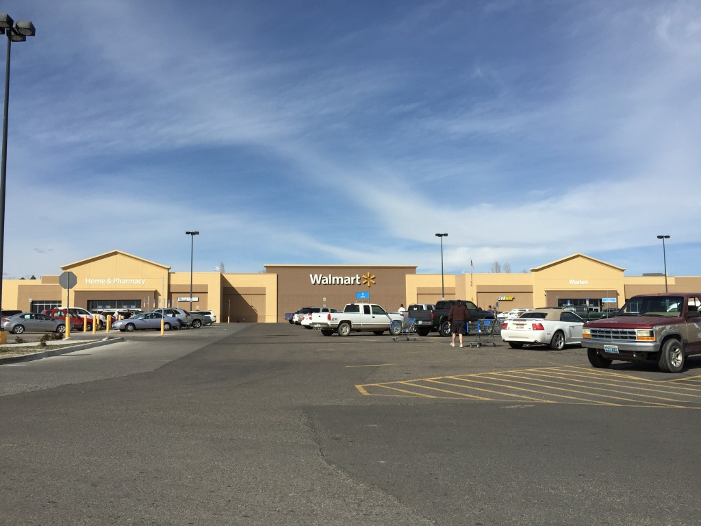 Walmart_Supercenter_in_Elko,_Nevada