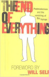 end of everything